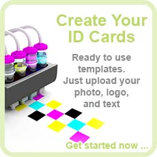 Start Creating Cards