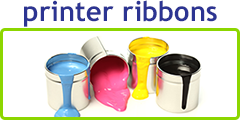 Printer Ribbons