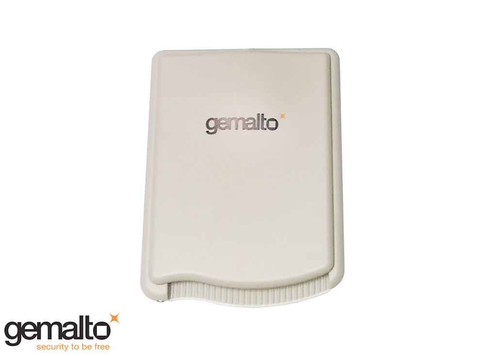 Gemalto IDBridge CT40 Image