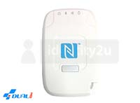 Dragon BT NFC Reader Image