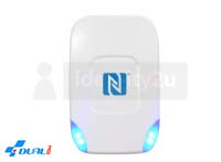 Dragon S NFC Reader Image